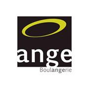 Entreprise-Pagani-ANGE-Constructeur-d'espace-commercial