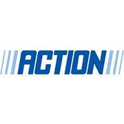 Entreprise-Pagani-Action-Constructeur-d'espace-commercial