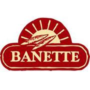 Entreprise-Pagani-BANETTE--Constructeur-d'espace-commercial