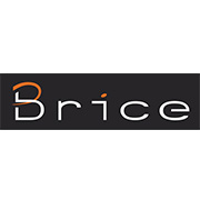 Entreprise-Pagani-BRICE-Constructeur-d'espace-commercial