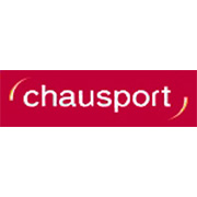 Entreprise-Pagani-CHAUSPORT-Constructeur-d'espace-commercial