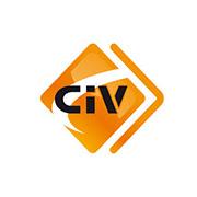 Entreprise-Pagani-CIV-Constructeur-d'espace-commercial