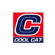 Entreprise-Pagani-COOLCAT-Constructeur-d'espace-commercial