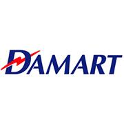 Entreprise-Pagani-DAMART--Constructeur-d'espace-commercial