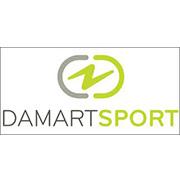 Entreprise-Pagani-DAMARTSPORT--Constructeur-d'espace-commercial