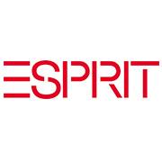 Entreprise-Pagani-ESPRIT--Constructeur-d'espace-commercial