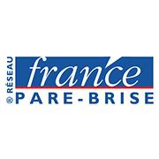Entreprise-Pagani-FRANCEPAREBRISE--Constructeur-d'espace-commercial