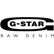 Entreprise-Pagani-GSTAR-Constructeur-d'espace-commercial