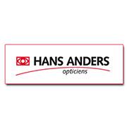 Entreprise-Pagani-HANSHANDERS-Constructeur-d'espace-commercial