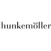 Entreprise-Pagani-HUNKMOLLER-Constructeur-d'espace-commercial