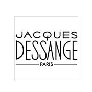 Entreprise-Pagani-JACQUESDESSANGES--Constructeur-d'espace-commercial