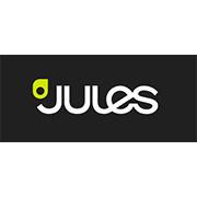 Entreprise-Pagani-JULES-Constructeur-d'espace-commercial