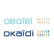 Entreprise-Pagani-OKAIDI-Constructeur-d'espace-commercial