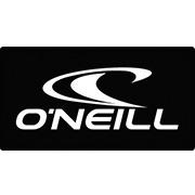 Entreprise-Pagani-ONEIL--Constructeur-d'espace-commercial