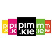 Entreprise-Pagani-PIMKIE--Constructeur-d'espace-commercial