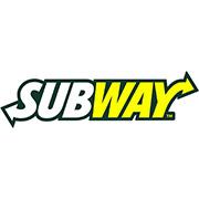Entreprise-Pagani-SUBWAY--Constructeur-d'espace-commercial