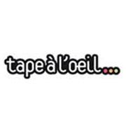 Entreprise-Pagani-TAPEALOEIL-Constructeur-d'espace-commercial