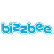 Entreprise-Pagani-bizzbee--Constructeur-d'espace-commercial