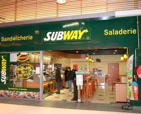 Subway-LouvroilT-Constrution-Magasin-Entreprise-Pagani